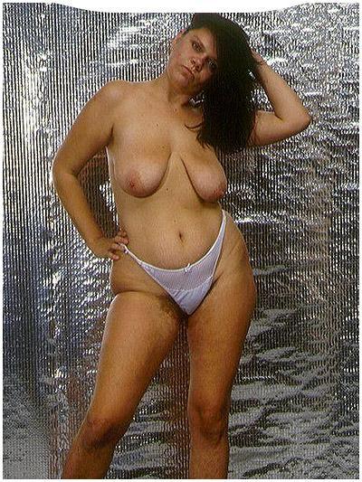 Aubrey black porn